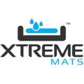 Xtreme Mats USA Logo