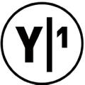 Y1Hockey UK Logo