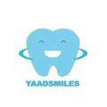 Yaad Smiles Logo