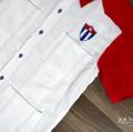 Yabera Clothing Logo