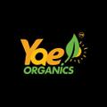 Yaeorganics Logo