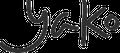 Yako Beauty Logo