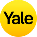 Yalestore Logo