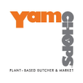 YamChops Logo