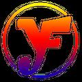 Yanafella Logo