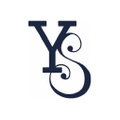 Yankee South logo