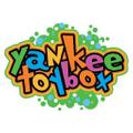 Yankee Toy Box Logo