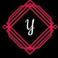 Yanni's Mobile Boutique Logo
