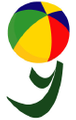 yardgames.com Australia Logo