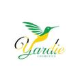 Yardie Cosmetics USA Logo
