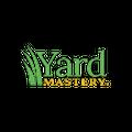 Yard Mastery Logo