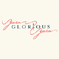 Yarn Glorious Yarn Logo