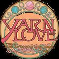 Yarn Love USA Logo