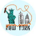 Yarn Over New York Logo