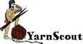 Yarnscout Logo