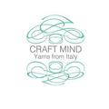 Yarns From Italy Logo