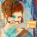 yarnz2go Logo
