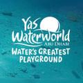 Yas Waterworld Coupons and Promo Codes