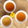 Yatra Tea Logo