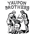 Yaupon Brothers Tea Logo