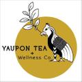 Yaupon Teahouse logo