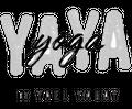YAYA Yoga USA Logo