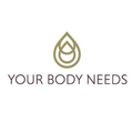 Your Body Needs Logo