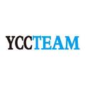 Yccteam Logo