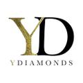 Ydiamonds Logo