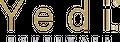 Yedi Houseware Logo