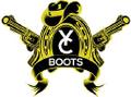 Yeehawcowboy Logo