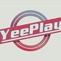 Yeeplay Logo