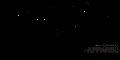 Yee Yee Apparel Logo