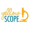 Yellow Scope Logo