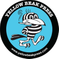 Yellow Beak Press logo