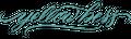 Yellow Bess Logo