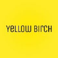 Yellow Birch Logo