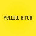 Yellow Birch Canada Logo