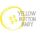Yellow Button Baby USA Logo