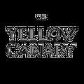 The Yellow Canary USA Logo