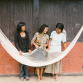 Yellow Leaf Hammocks Coupons and Promo Codes