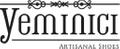 Yeminici USA Logo