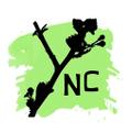 Yemoos Nourishing Cultures USA Logo