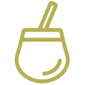 Matero Logo
