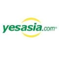 Yesasia Logo