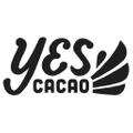 YES Cacao Logo