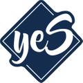 yeStickers.com Logo