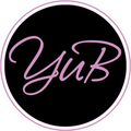Yes You Beauty logo