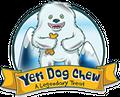 yeti.pet logo