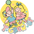 Ygrowup Logo